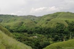 sumba-hill