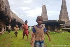 sumba-rotenggaro-village